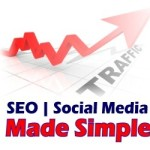 seo-social-media-made-simple-2best
